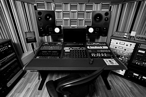 http://www.beatmakingentertainment.com//HLIC/0d0ce4bbd3fa1a01bdbbf1791a1dcd83.jpg