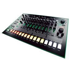 Roland/TR-08