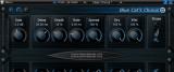 Blue Cat's Chorus - Smooth Chorus Effect (AU, VST, RTAS, AAX and DX Plug-in) (Freeware)