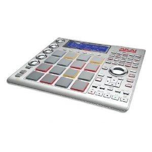 http://www.beatmakingentertainment.com//HLIC/3f85cf014c36655eeec97e3b9ccf47aa.jpg