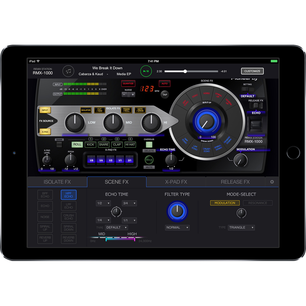http://cdn.pioneerdj.com/~/media/pioneerdj/images/products/software/rmx-1000-for-ipad/rmx1000-ipad-scenefx.png?h=1000&w=1000&hash=E833F500B206C0C7AD67F96553E2C93C23E8B0DE