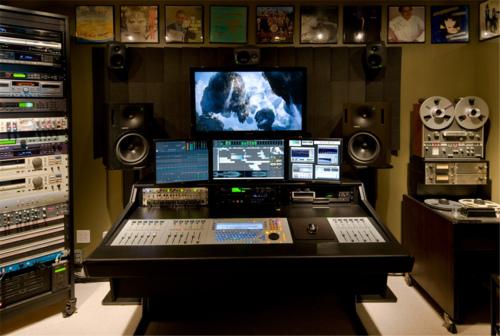 http://www.beatmakingentertainment.com//HLIC/a4b3da7c8f17ccb7786c84bbf9725d7f.jpg