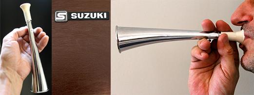 kazoo-collage.jpg