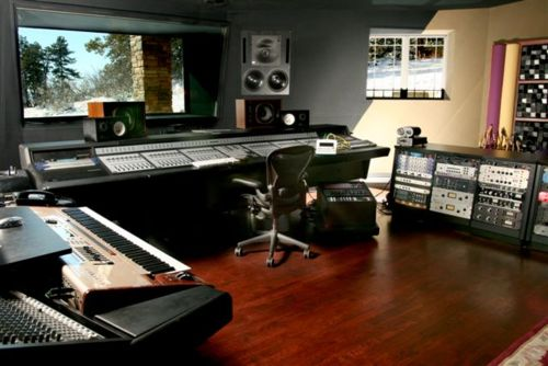 http://www.beatmakingentertainment.com//HLIC/cc226bdfe455e1c14dd986795543b443.jpg