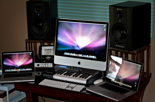 http://www.beatmakingentertainment.com//HLIC/d04ac3749f863451203f10d66a8b0956.jpg