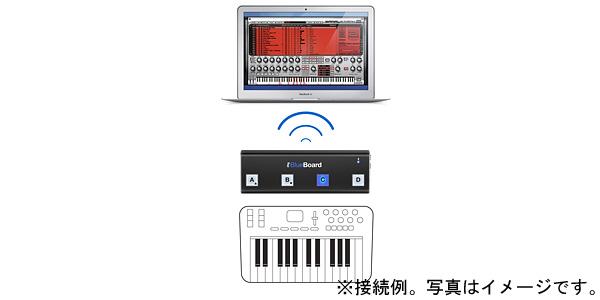 http://www.beatmakingentertainment.com//HLIC/ebea6ce20667b866f4de96ccb308da34.jpg