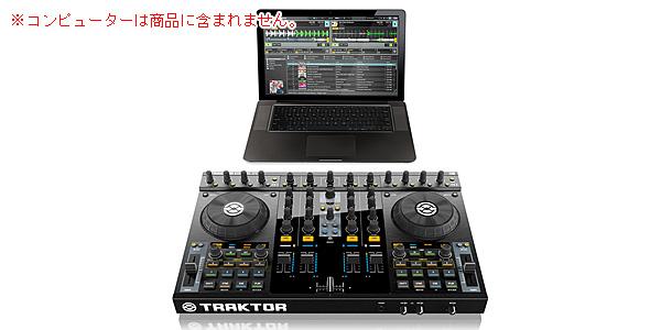 http://www.beatmakingentertainment.com/wp-content/uploads/2012/08/26a4e296c7b72b67d26d80f566cc6009.jpg