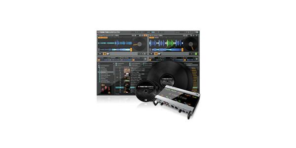 http://www.beatmakingentertainment.com/wp-content/uploads/2012/08/3e6a926e4499b12a2705330a3e0ca102.jpg