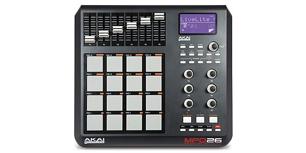 http://www.beatmakingentertainment.com/wp-content/uploads/2012/08/4de770f9f63ac1eb93a8bbb9994ec3351.jpg