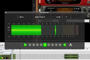 http://www.beatmakingentertainment.com/wp-content/uploads/2012/08/7ba497117b61d9ff7f176f7367b3dd4a.jpg