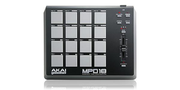 http://www.beatmakingentertainment.com/wp-content/uploads/2012/08/8b70af8c8e6116fa3a15fa8ae48e32ea1.jpg