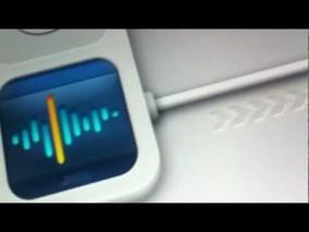 『Audiobus』登場! iOSの内部オーディオ・ルーティングを可能にする誰もが待ち望んでいたiOSアプリ