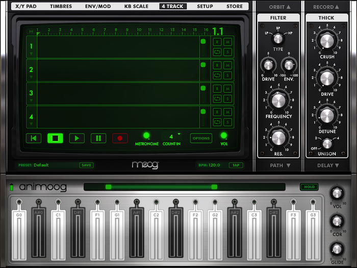 ANIMOOG4TRACKRECORDER