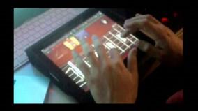アップル iPadで音楽制作に使える優れたアプリ66選! 年末年始のセール中!