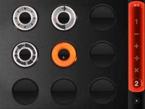 iPhone/iPad用 多重録音・ルーパーアプリ 『Loopy HD』ただいま半額セール中!