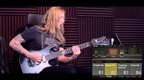 iPhone/iPad ギターアンプ・アプリ Positive Grid製アプリが大幅値引きでサマー・セール中!