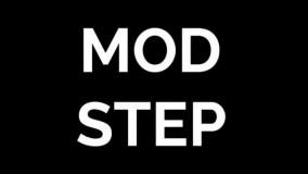 iPad用 touchAbleデベロッパーから MIDI シーケンサー・アプリ「modstep」登場!