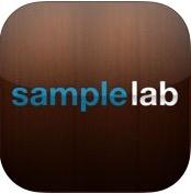 samplelab